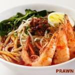 Prawn Mee Jakarta